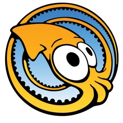 Turbosquid logo full transp
