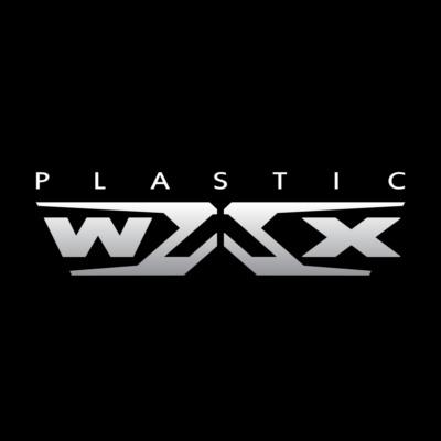 Pw logo reversed sq 400x400px