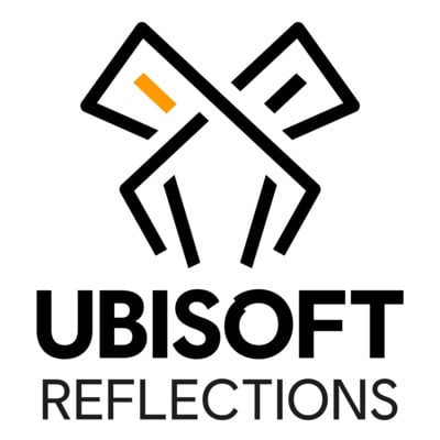 Jobs at Ubisoft Reflections