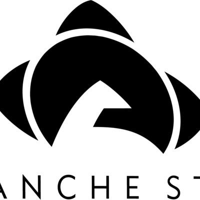 Avalanche studios logo   transparent   1080