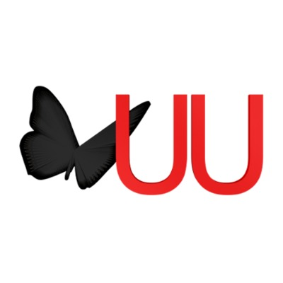 Jobs at Universal Updating LLC