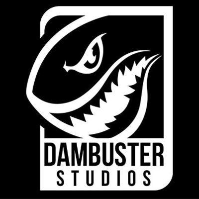 Jobs at Deep Silver Dambuster Studios Ltd