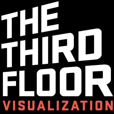 Jobs at The Third Floor Inc.