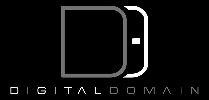 Jobs at Digital Domain
