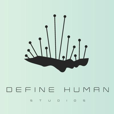 Jobs at Define Human Studios