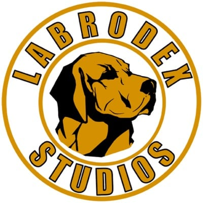 Jobs at Labrodex