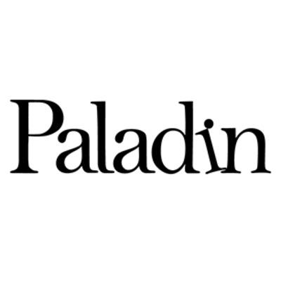 Jobs at Paladin Studios