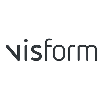 Jobs at Visform