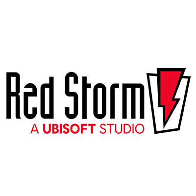 Jobs at Red Storm Entertainment