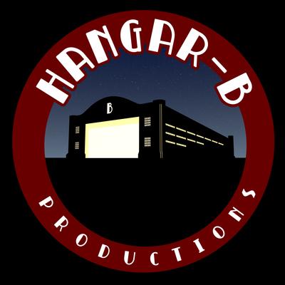 Jobs at Hangar B Productions