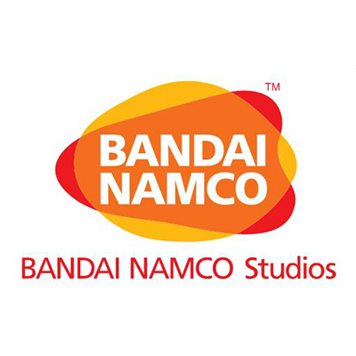 Jobs at Bandai Namco Singapore