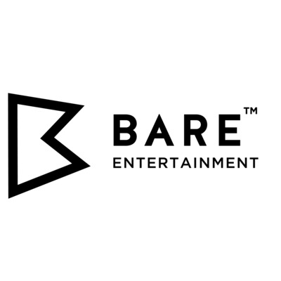 Jobs at Bare Entertainment