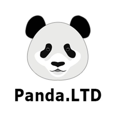 Jobs at Panda.LTD