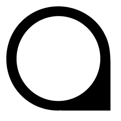 Artstation alter a logo wht