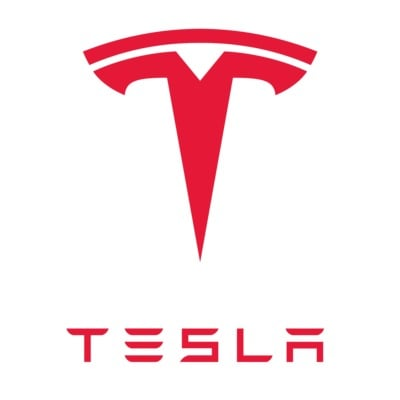 Jobs at Tesla