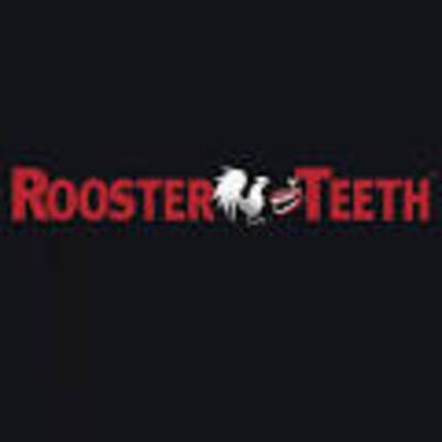 Jobs at Rooster Teeth