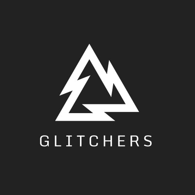 Jobs at Glitchers