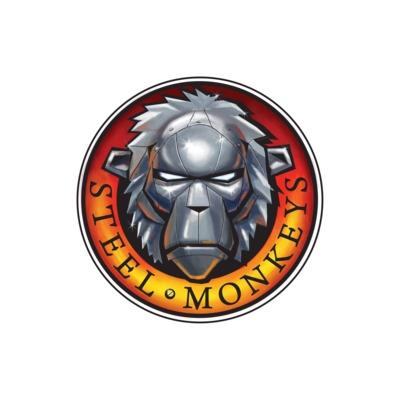 Jobs at Steel Monkeys