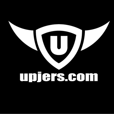 Jobs at upjers GmbH