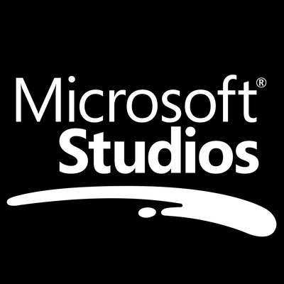 Ms studiologoblackonwhite %28002%29
