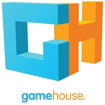Jobs at GameHouse