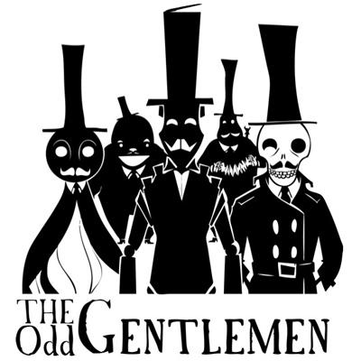 Jobs at The Odd Gentlemen