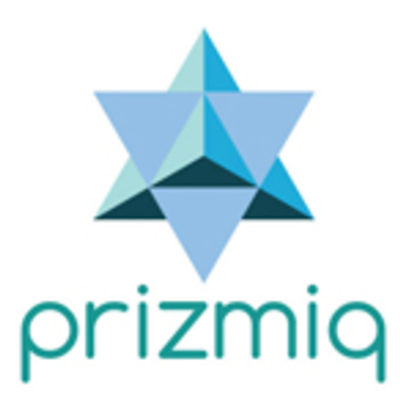 Jobs at Prizmiq - (3D Talent Staffing)