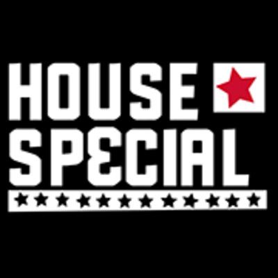 Housespecial logo 180