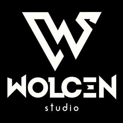 Jobs at Wolcen Studio