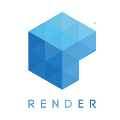 Jobs at Render