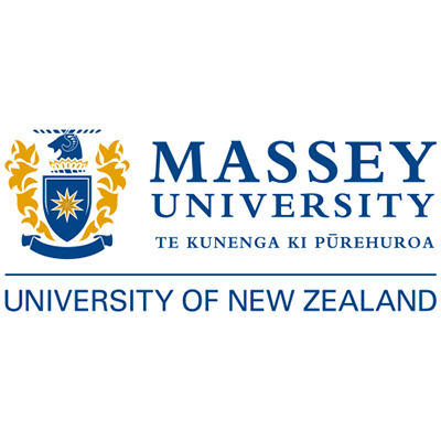 Jobs at Massey University