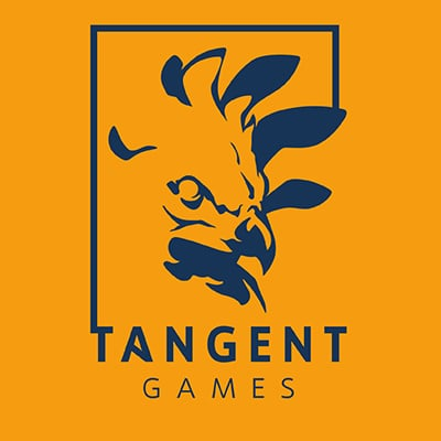 Tangent logo square 400by400