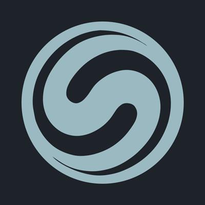 Smg square logo 400px