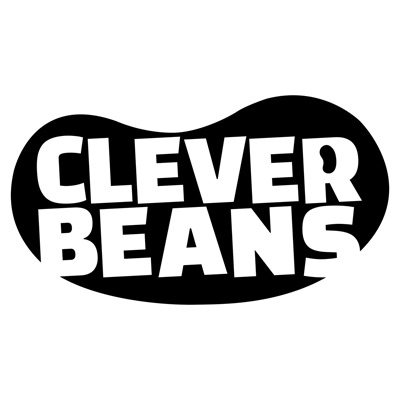 Jobs at Clever Beans Ltd