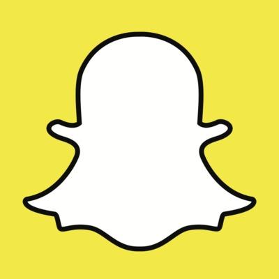 Snapchat seeklogo.com 2
