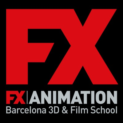 Jobs at FX Animation - Barcelona 3D & Film School