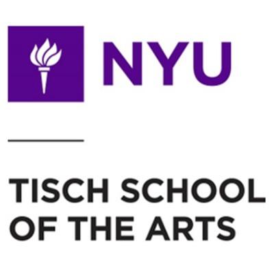 tisch new york