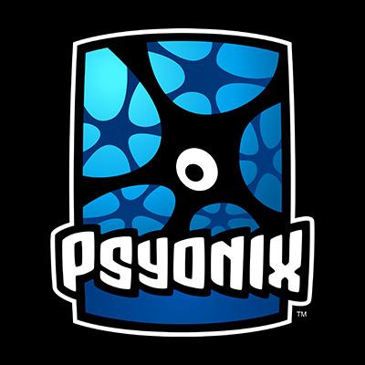 Jobs at Psyonix