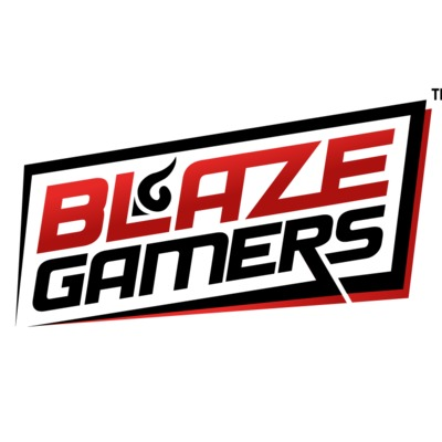 Jobs at Blaze Gamers Inc