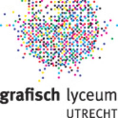 Jobs at Grafisch Lyceum Utrecht