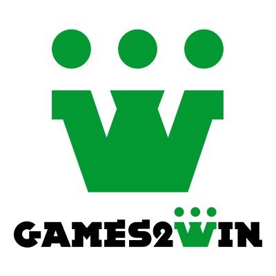 Jobs at Games2win India Pvt Ltd
