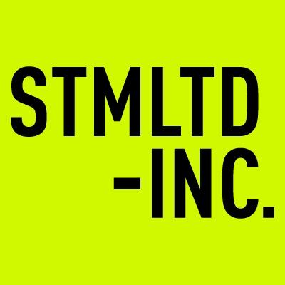 Jobs at Stimulated-Inc.