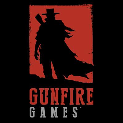 Jobs at Gunfire Games