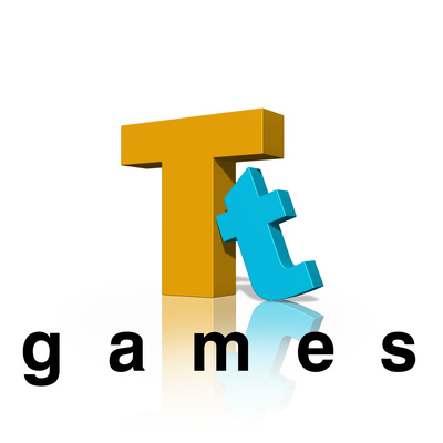 Jobs at Tt Games