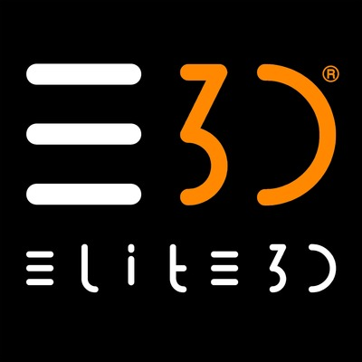 Jobs at elite3d