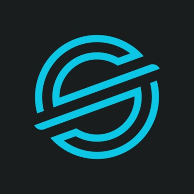 Jobs at Survios
