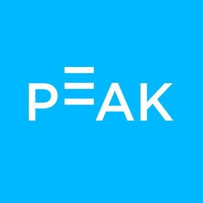 Peak 400x400