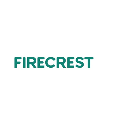 Jobs at ICON Firecrest