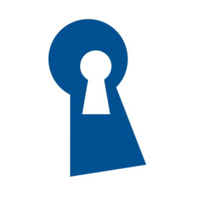 Ls linkedin logo 113 regents