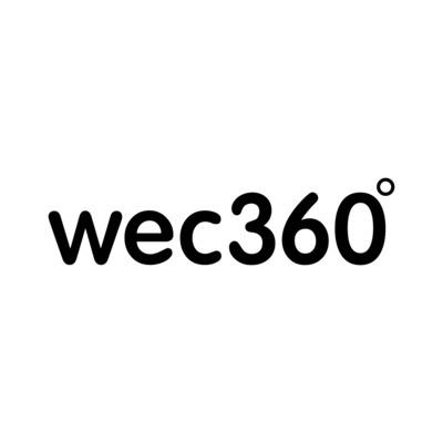 Wec360 logo square 1024